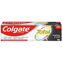 Zobu Pasta Colgate Charcoal&Clean 75ml