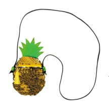 Plecu soma Party pinapple AW21