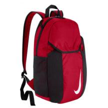Seljakott Nike 30l, punane AW21