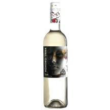 Vynas JUAN GIL HONORO VERA BLANCO, 13%, 0,75l