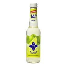 Alkoholiskais kokteilis LB Laims 14,5% 0,275l