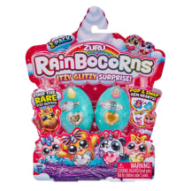 R/l Itzy Glitzy Surprise Rainbocorns