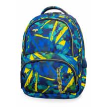 Seljakott Coolpack 43x33x13,5cm AW21