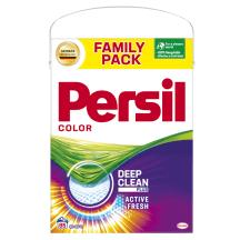 Veļas pulveris Persil Color 5.525kg