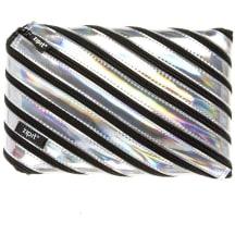 Pinal Zipit Metallic AW21