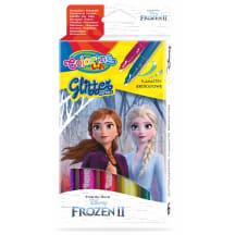 Markerid Colorino Frozen II 6 AW21