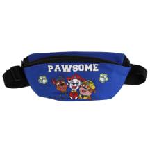 Vöökott Paw Patrol AW21