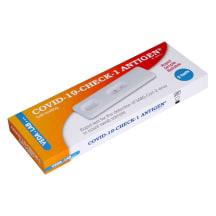 Antigeno testas VEDALAB COVID-19-CHECK 1 (2)