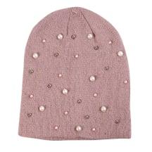 Naiste müts Mywear AW21