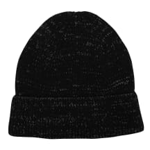 Vīriešu cepure Mywear AW21