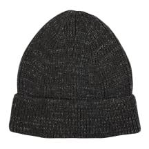 Meeste müts Mywear AW21