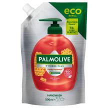 Vedelseep Palmolive Antibact. Täide 500ml