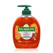 Vedelseep Palmolive Antibacterial 300ml