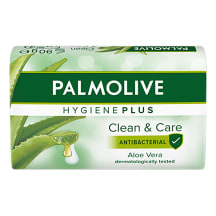 Seep Palmolive Hygiene Plus Aloe 90g