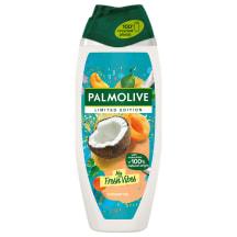 Dušigeel Palmolive Fresh Vibes 500ml