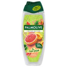 Dušigeel Palmolive Fresh Splash 500ml