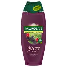 Dušas želeja Palmolive Berry Picking 500ml