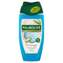 Dušigeel Palmolive Wellness Massage 250ml
