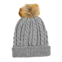 Sieviešu cepure Mywear AW21