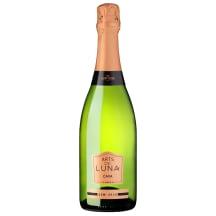 Putojantis vynas MURVIEDRO CAVA, 11,5%, 0,75l