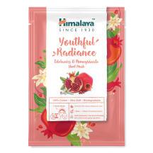 Kangasmask Himalaya Edelw.-pomegranate