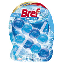 WC värsk Bref Brill Arctic Ocean 2x42g