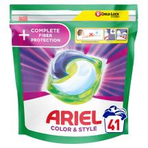 Sk.kaps.ARIEL Complete, 41vnt