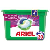 Sk.kaps.ARIEL Complete, 30vnt