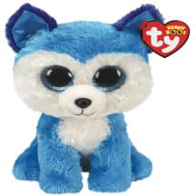 Pehmik TY Prince koer 23cm