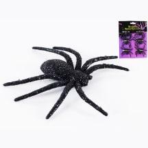 Halloweeni kaunistus ämblik AW21