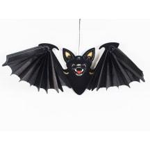 Halloweeni kaunistus nahkhiir AW21