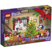Advendikalender LEGO Friends 41690 AW21