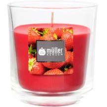 Küünal MULLER maasikas, 30h