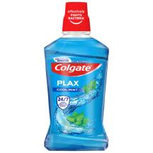 Suuvesi Colgate mint 500 ml