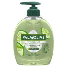Šķidrās ziepes Palmolive odour 300ml