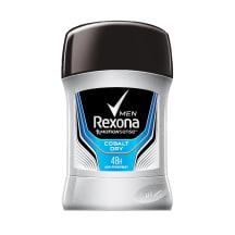 Dezodorants Rexona zīmuļveida vīriešiem 50ml