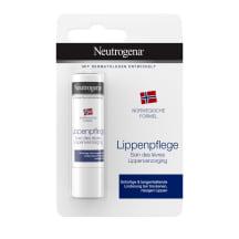 Huulepalsam Neutrogena Blisterpakk 4,8 g