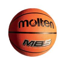 Basketbola bumba Molten MB5 izmērs 5