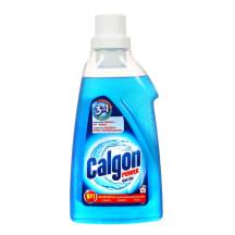 Ūdens mīkstinātājs Calgon Ggel 750 ml