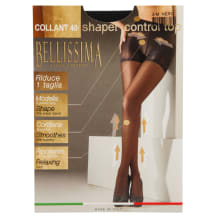 Sukkpüksid Bellissima C.Top 40 nero 3