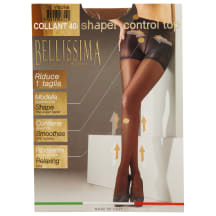 S.zeķu.Bellissima Control Top 40 vis 1/2