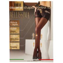S.zeķu.Bellissima Control Top 40 viso 4