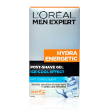 Balzams pēc skūš. Loreal men hydra en. 100ml