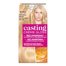 Plaukų dažai Casting Creme Gloss 1013