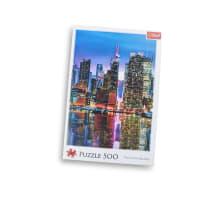 R/l puzle 500 gab 37095 Trefl
