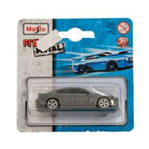 R/l auto mcn15044 Maisto