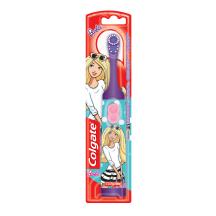 Colgate Elektriskā Zobu Suka Barbie