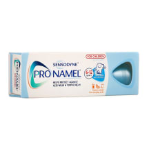 Zobu pasta Sensodyne Pronamel 6-12 gadi 50 ml