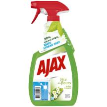 Aknapuhastusvahend Ajax Floral 500 ml