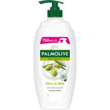 Dušas želeja Palmolive Olive Milk 750ml